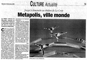 Marseillaise-Metapolis bis (resize)
