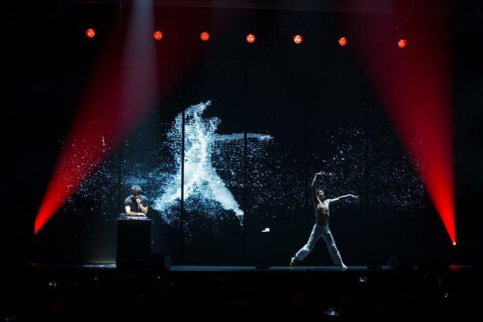 lionel hun choreography youtube brandcast