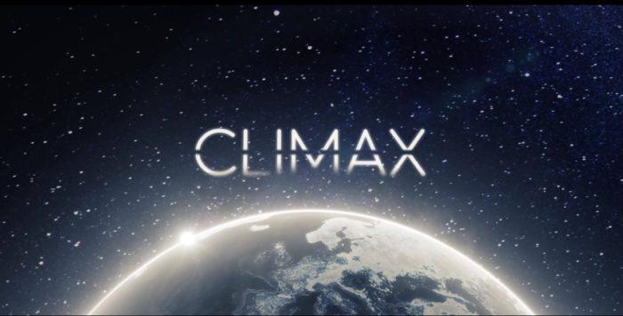 lionel hun climax